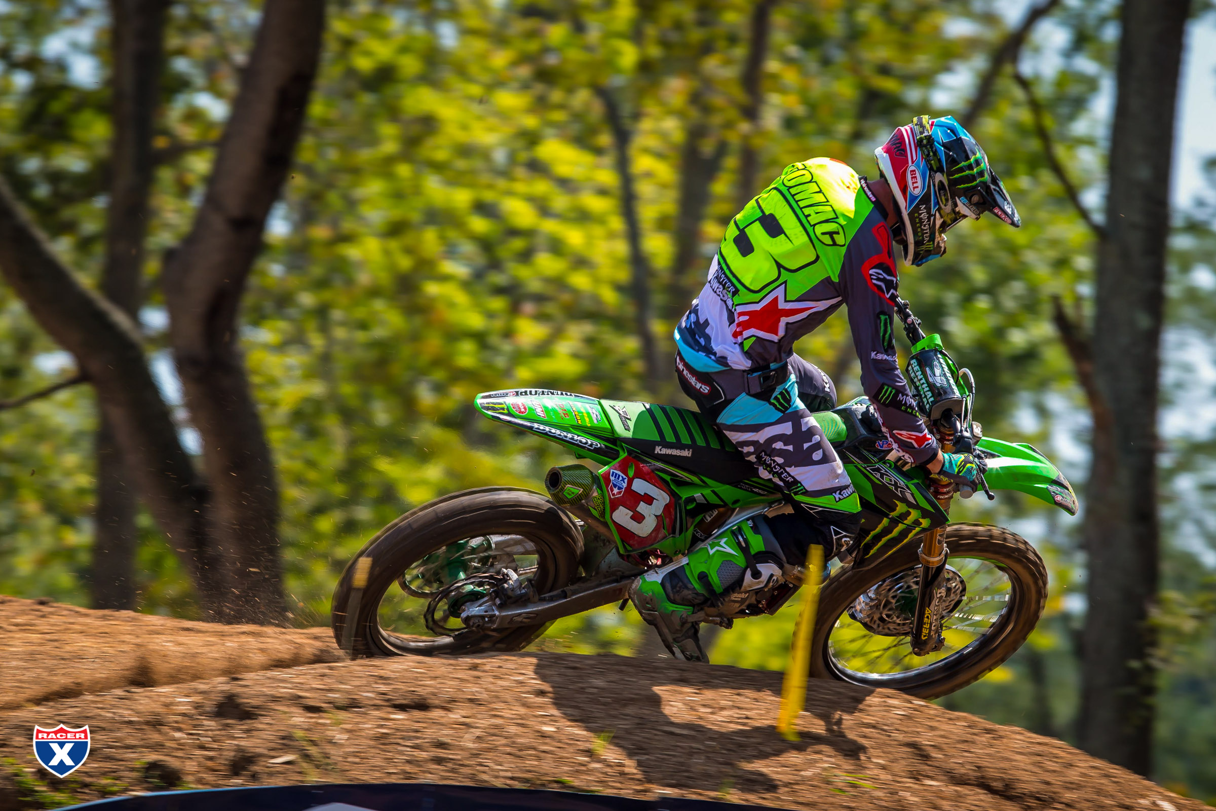 Tomac_MX17_Ironman_RS_2211