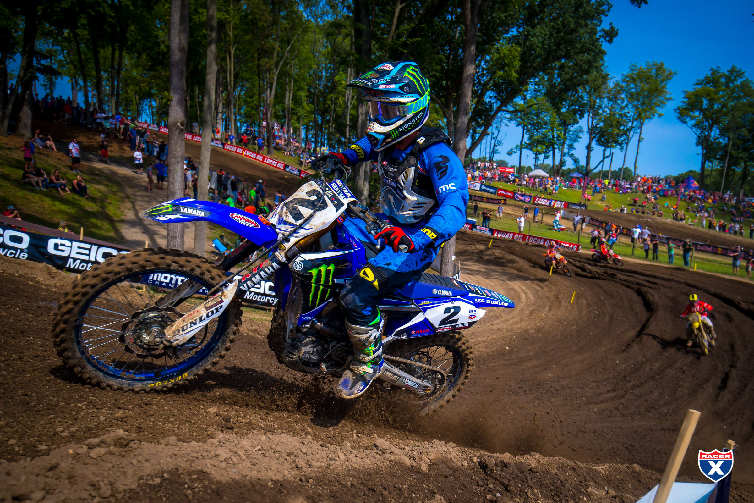 Webb_MX17_Ironman_RS_2265