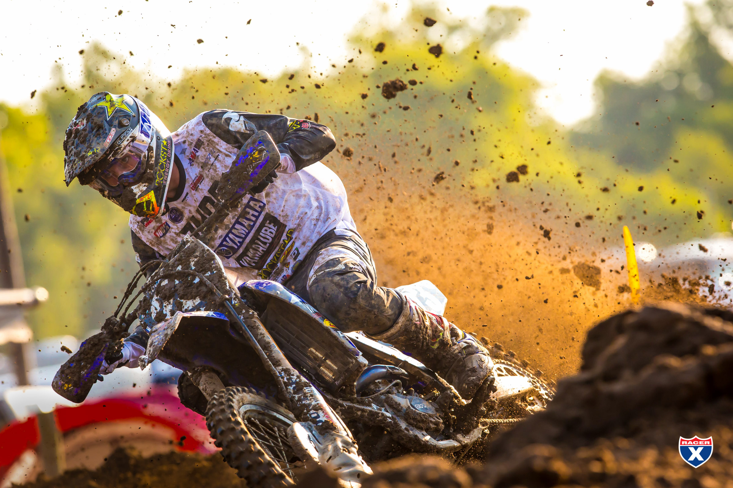 Plessinger_MX17_Ironman_RS_2222