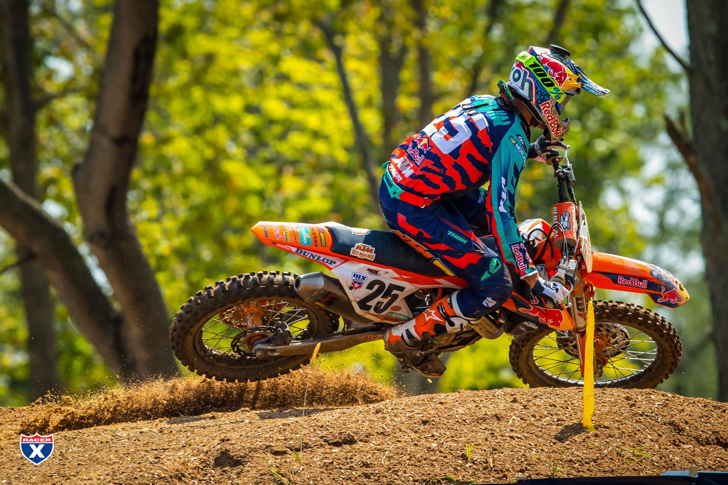 Musquin_MX17_Ironman_RS_2068