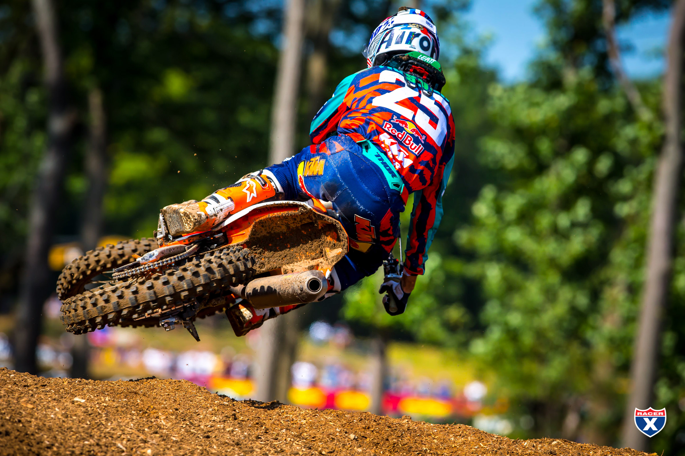 Musquin_MX17_Ironman_RS_2058