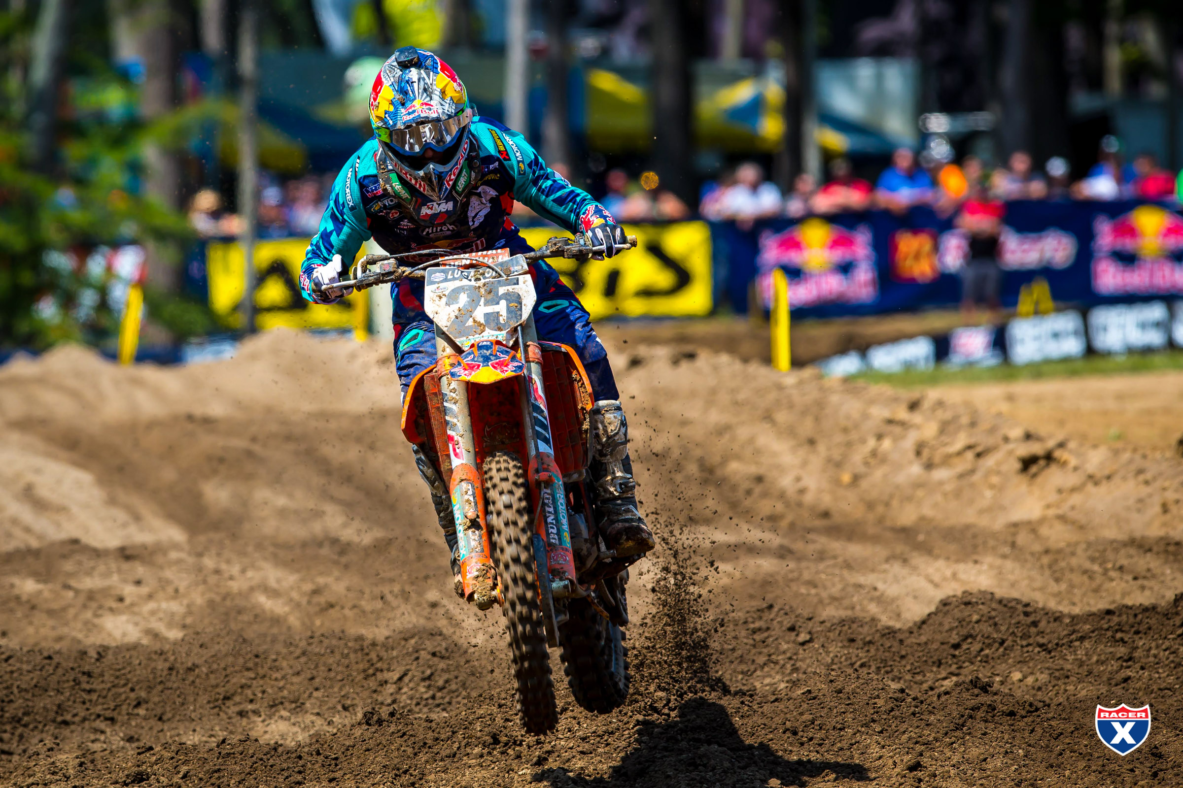 Musquin_MX17_Ironman_RS_2063