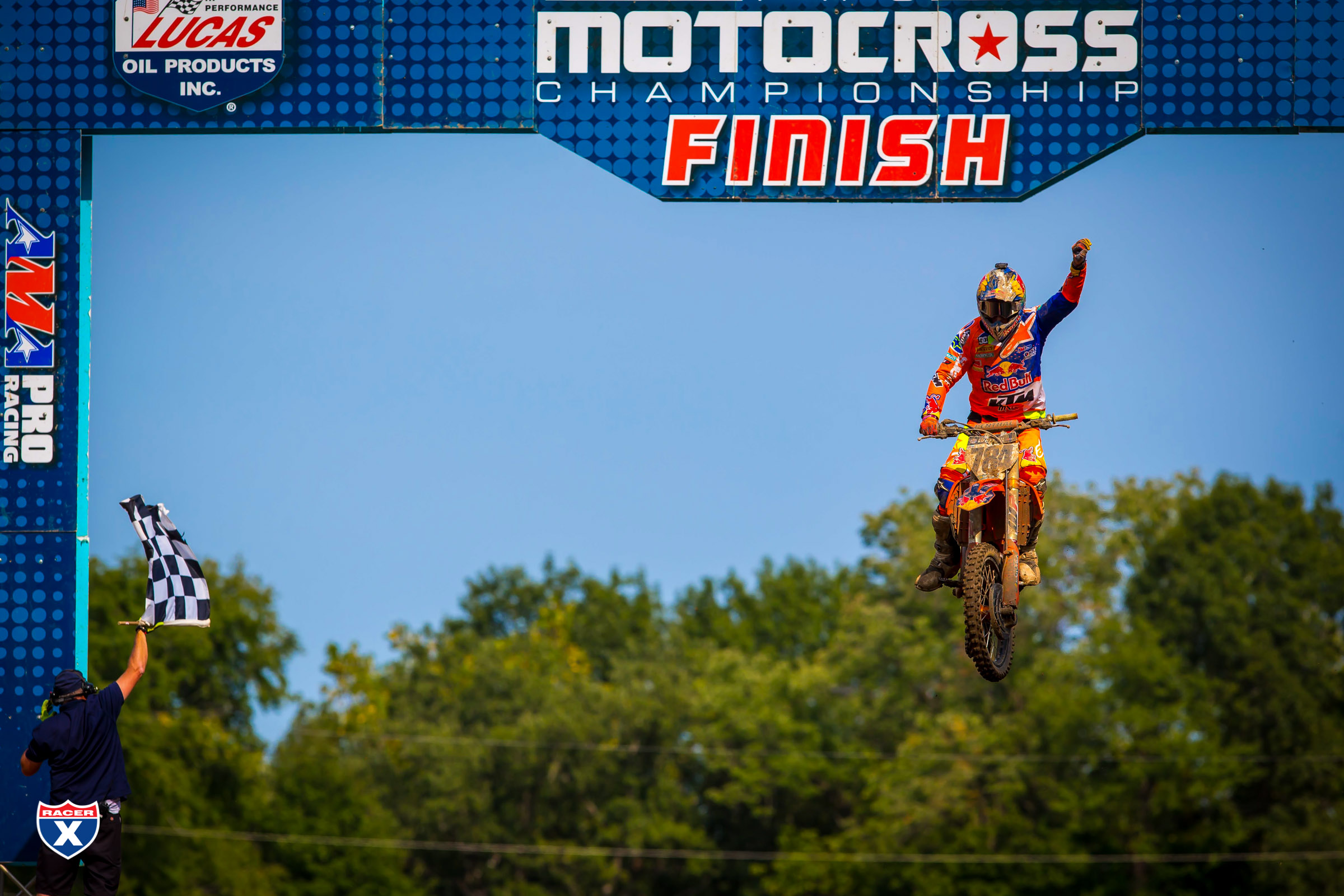 Herlings_MX17_Ironman_RS_2022
