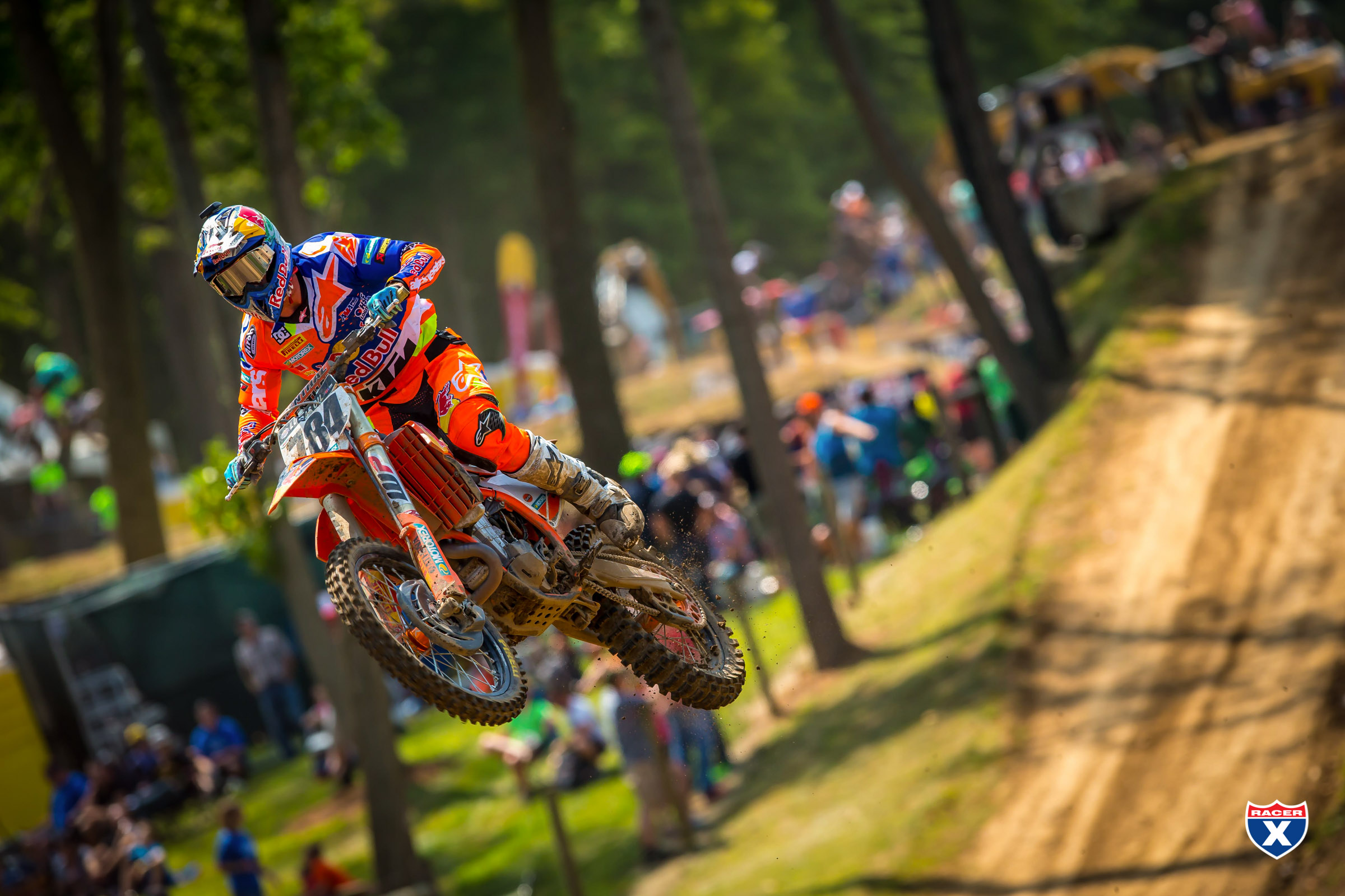 Herlings_MX17_Ironman_RS_2014