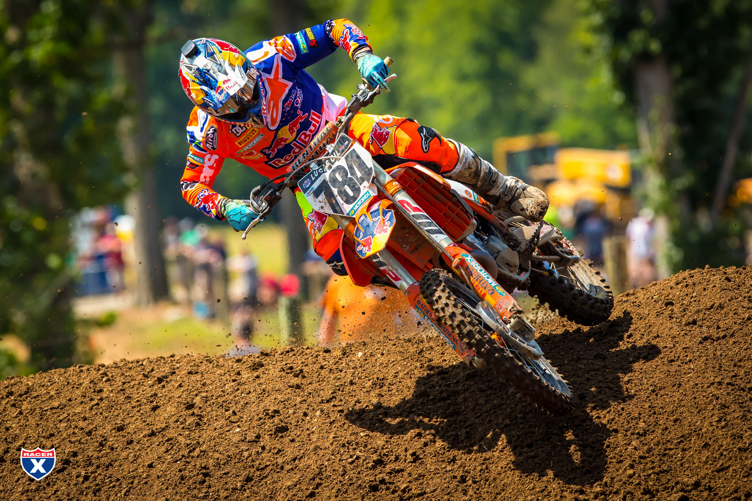 Herlings_MX17_Ironman_RS_2011