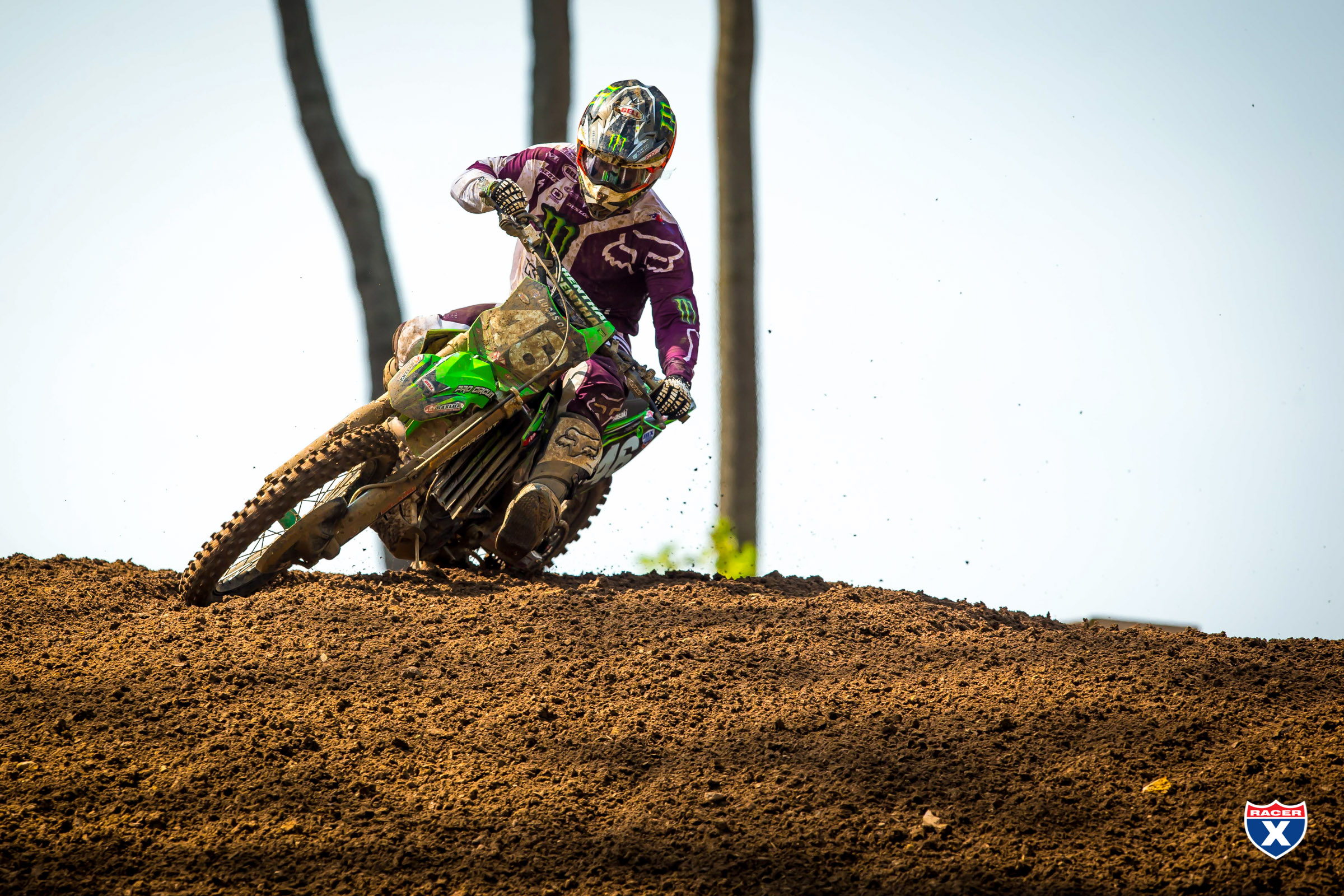 Hill_MX17_Ironman_RS_2284