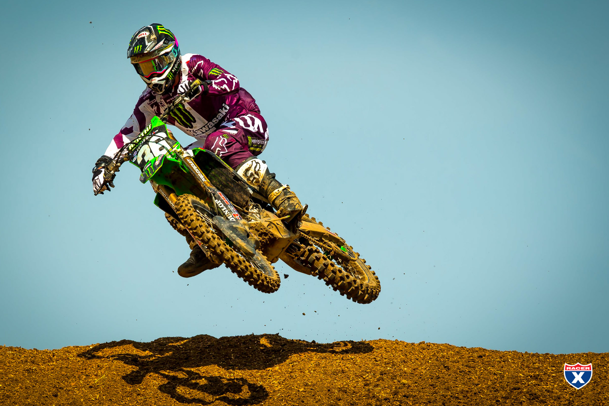 Cianciarulo_MX17_Ironman_RS_2197