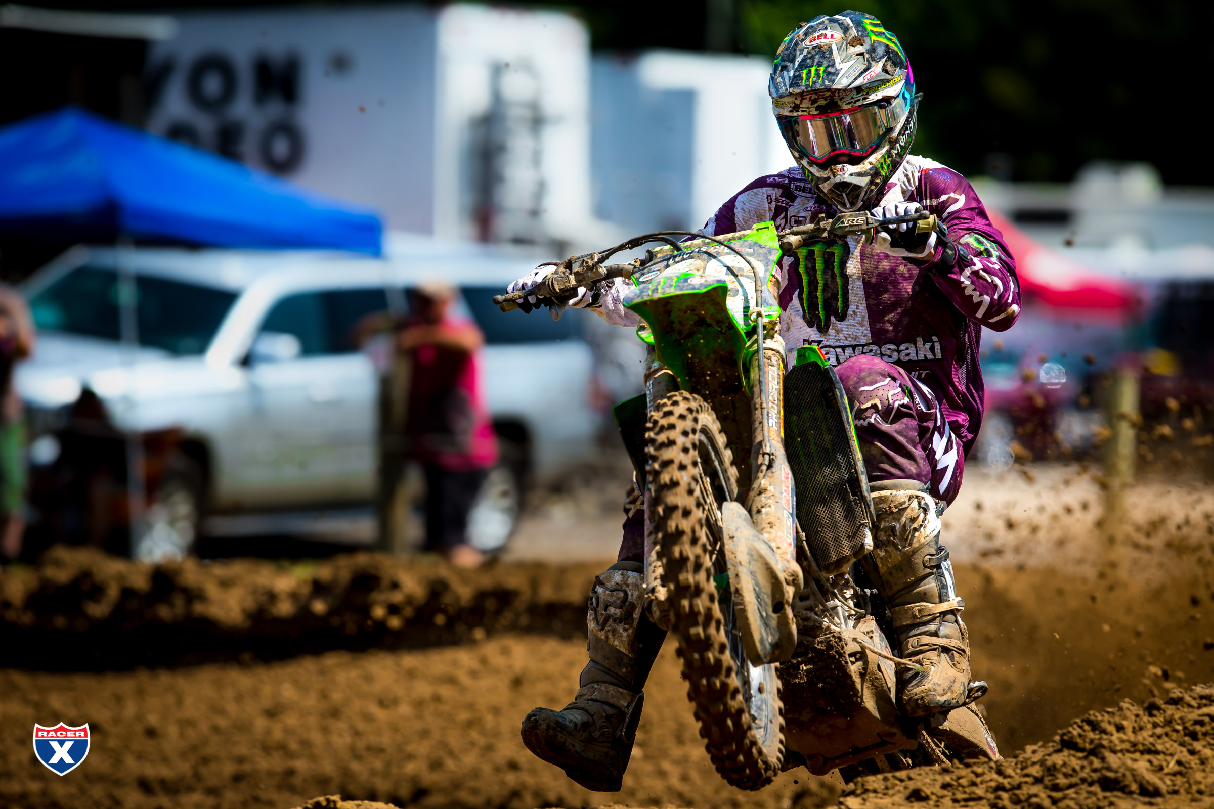 Cianciarulo_MX17_Ironman_RS_2189