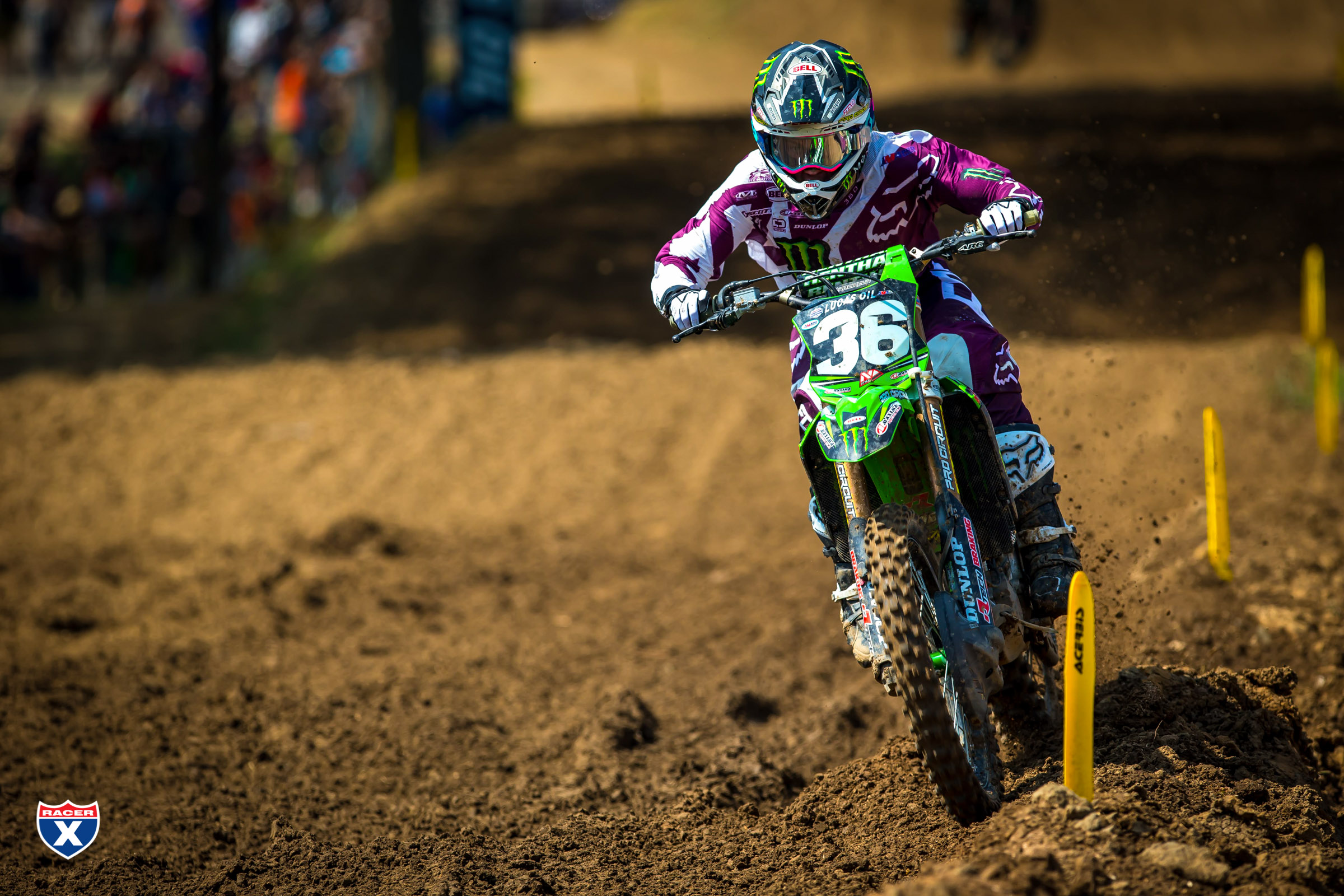 Cianciarulo_MX17_Ironman_RS_2193