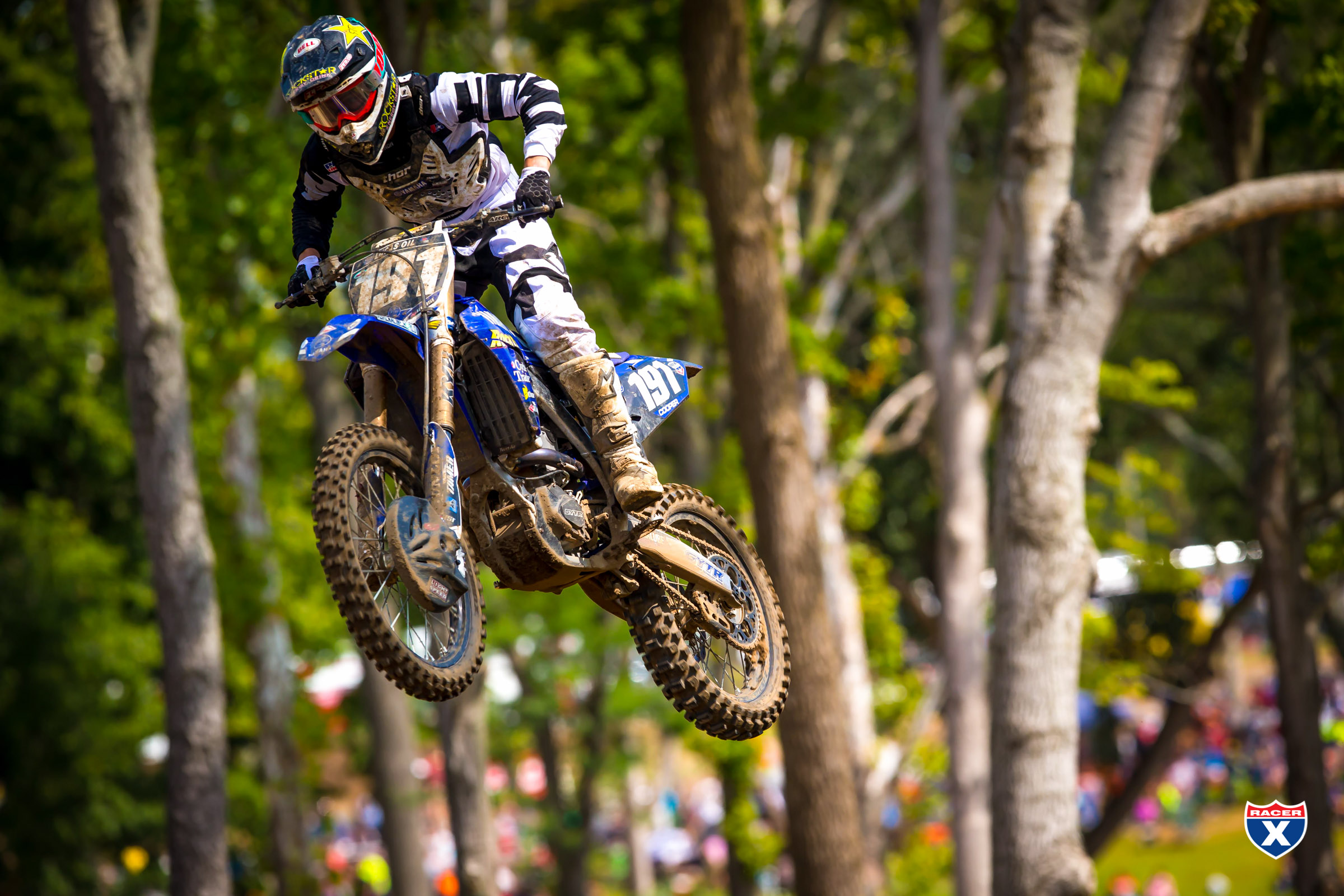 Cooper_MX17_Ironman_RS_2603