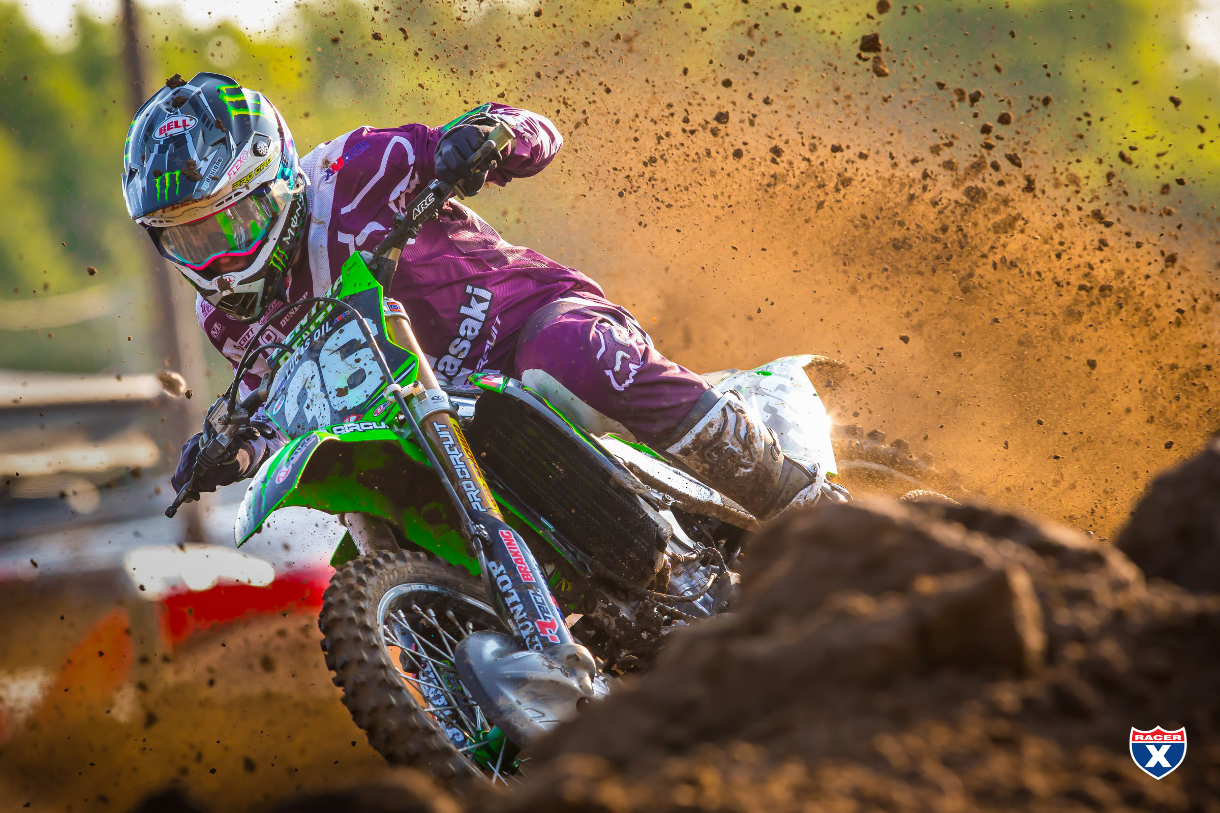 Cianciarulo_MX17_Ironman_RS_2185