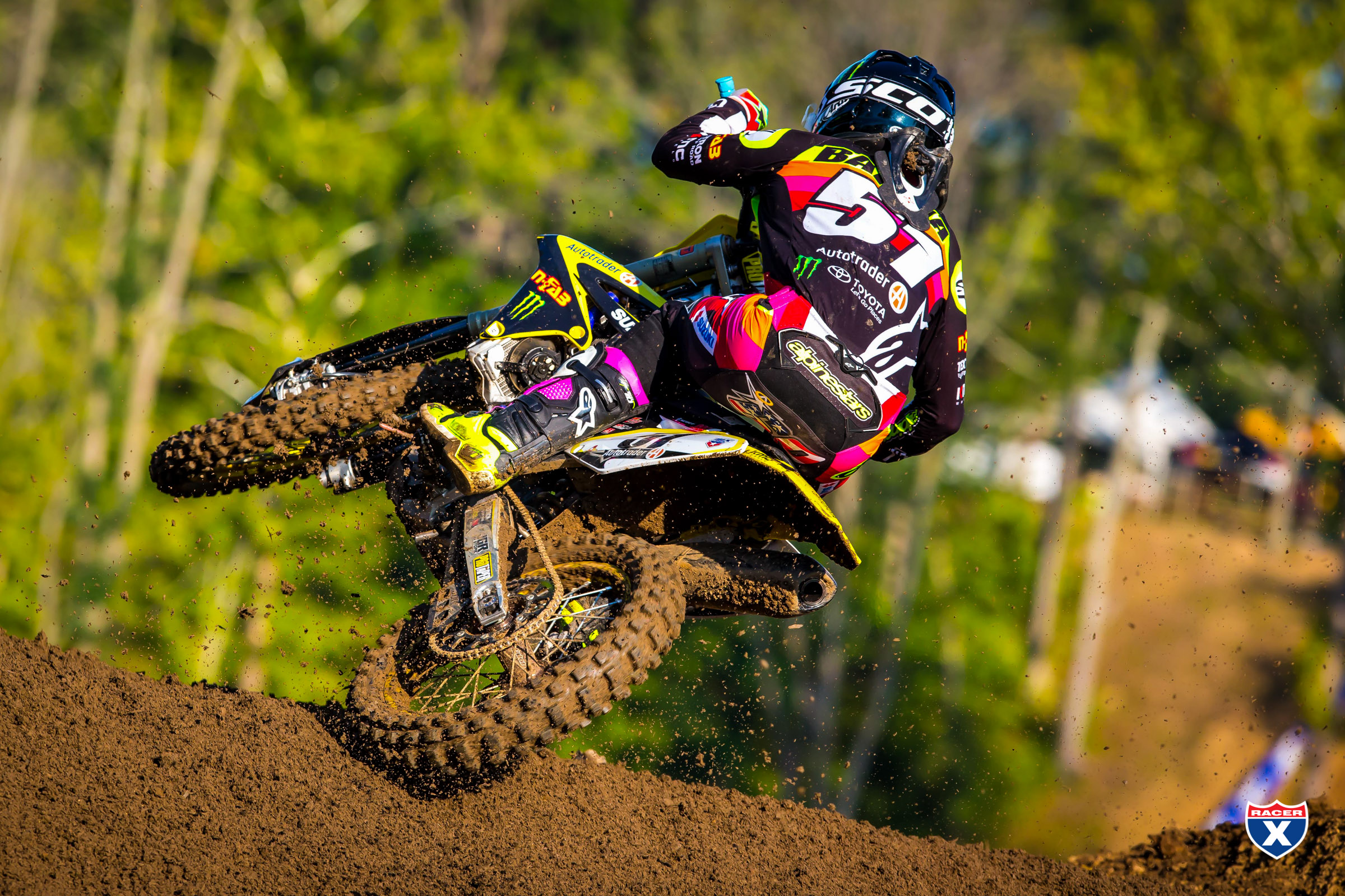 Barcia_MX17_Ironman_RS_2249