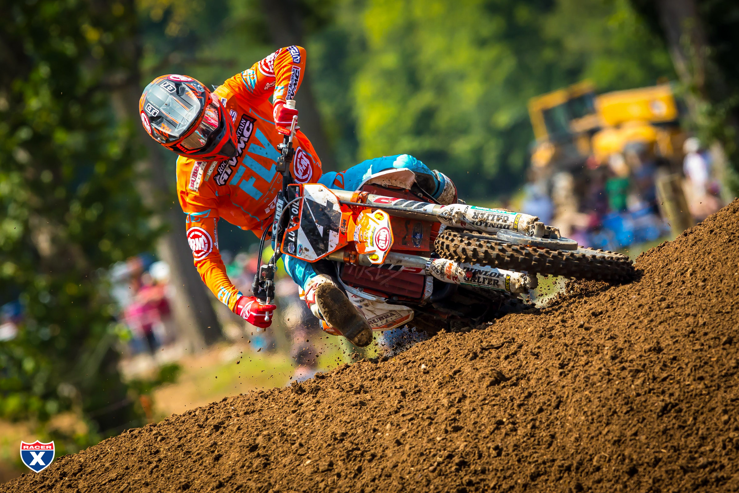 Baggett_MX17_Ironman_RS_2178