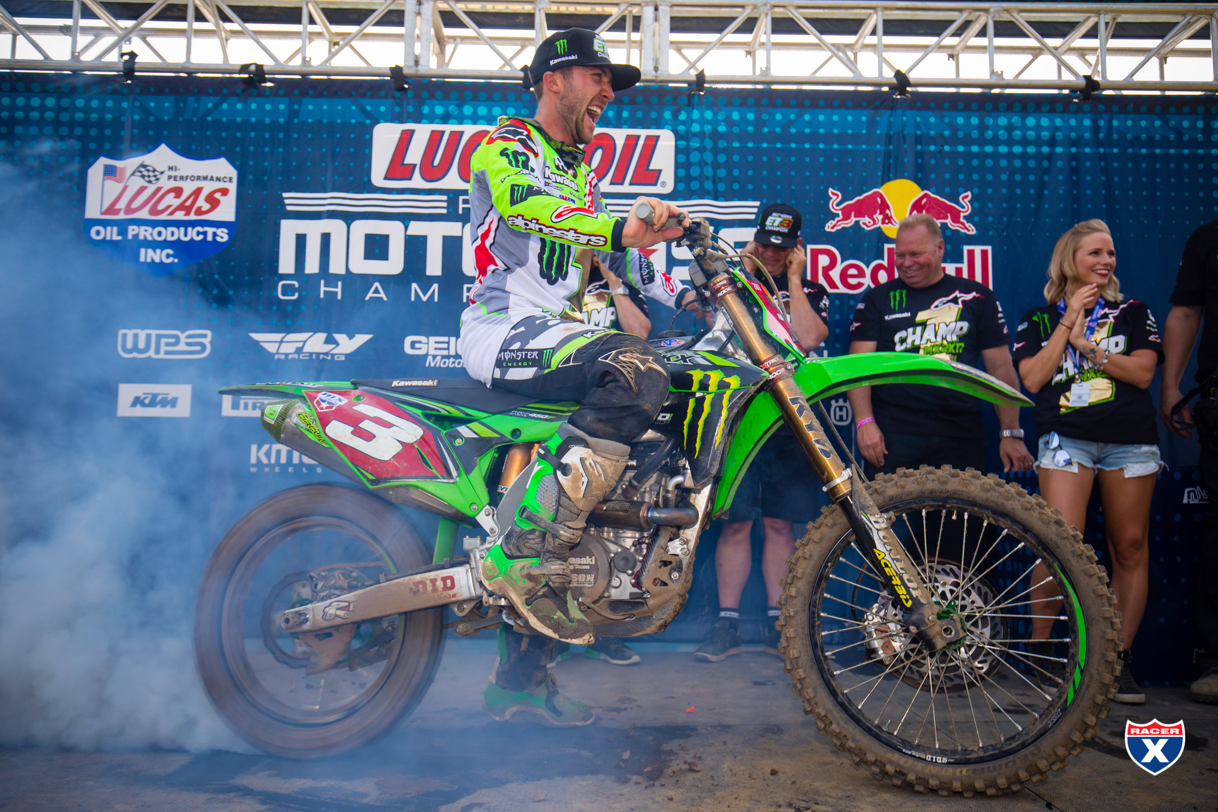Podium_MX17_Ironman_JK_1574