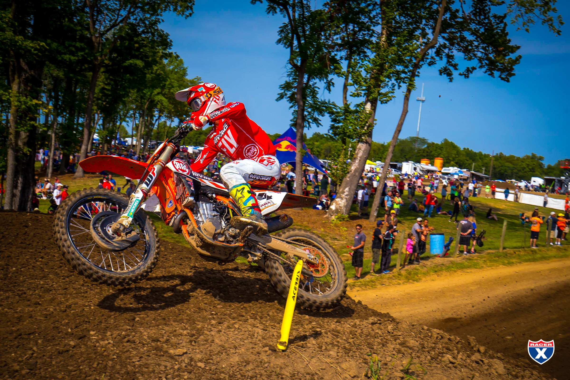 Baggett_MX17_Ironman_RS_2175