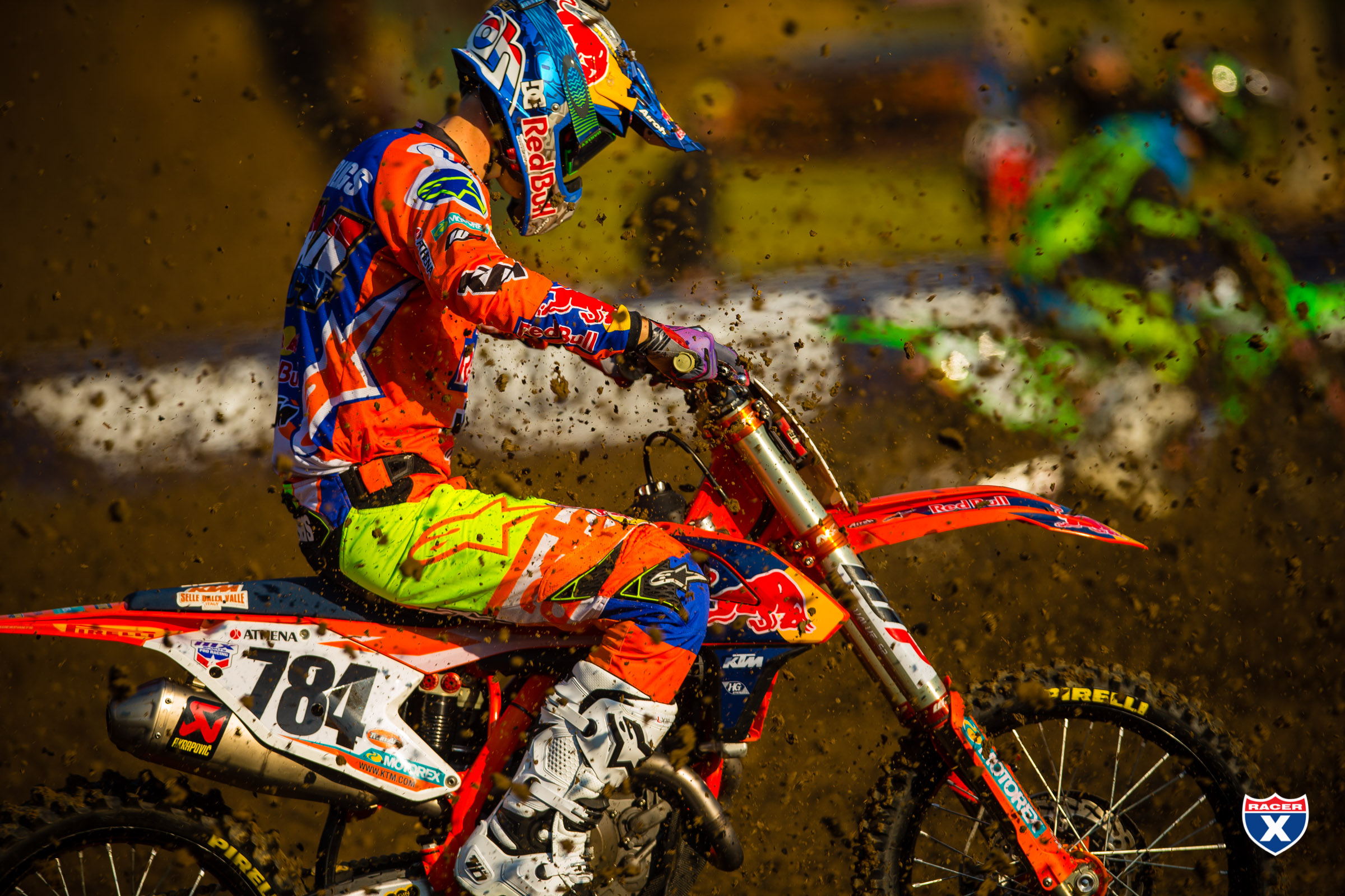 Herlings_MX17_Ironman_JK_1720
