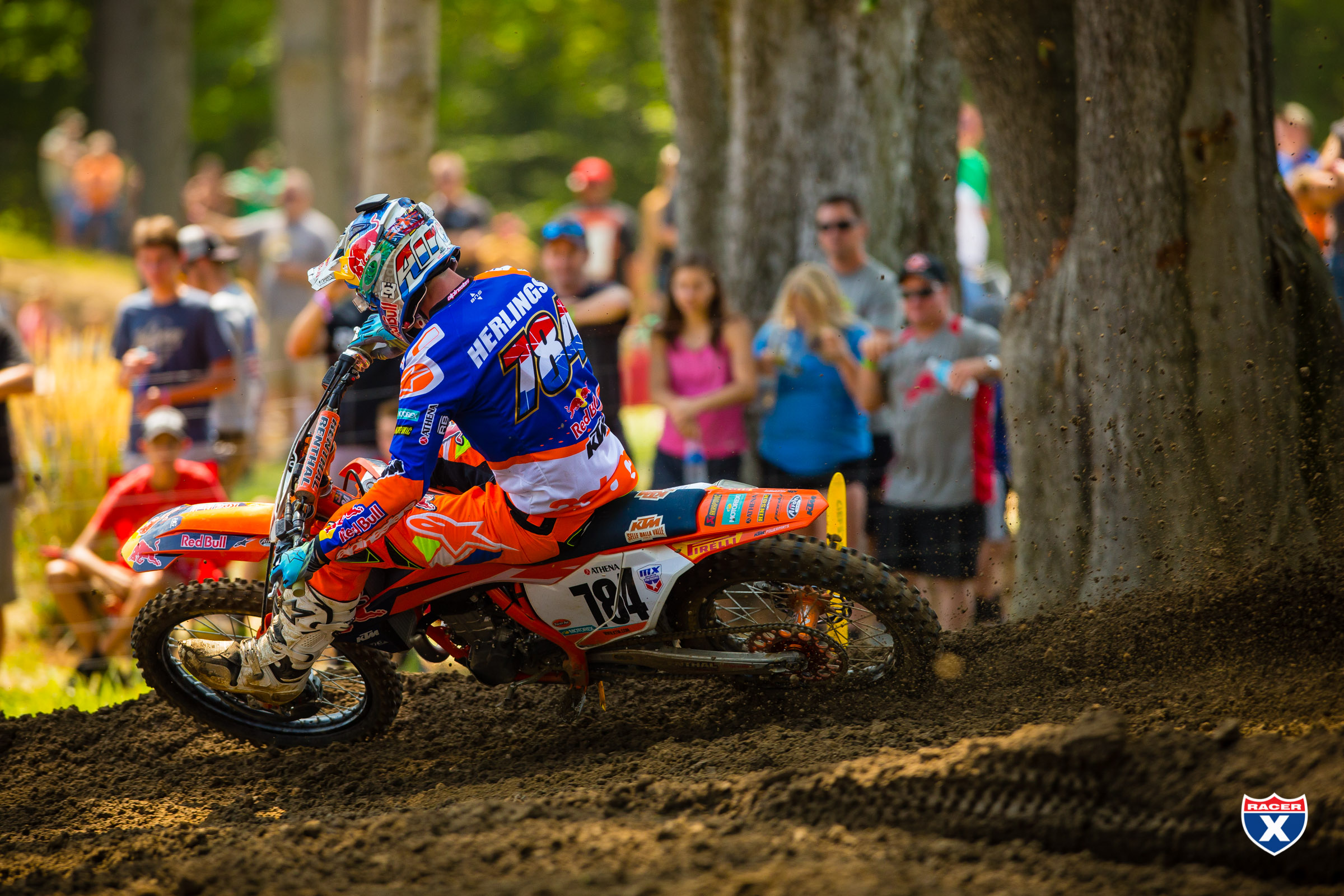 Herlings_MX17_Ironman_JK_1159