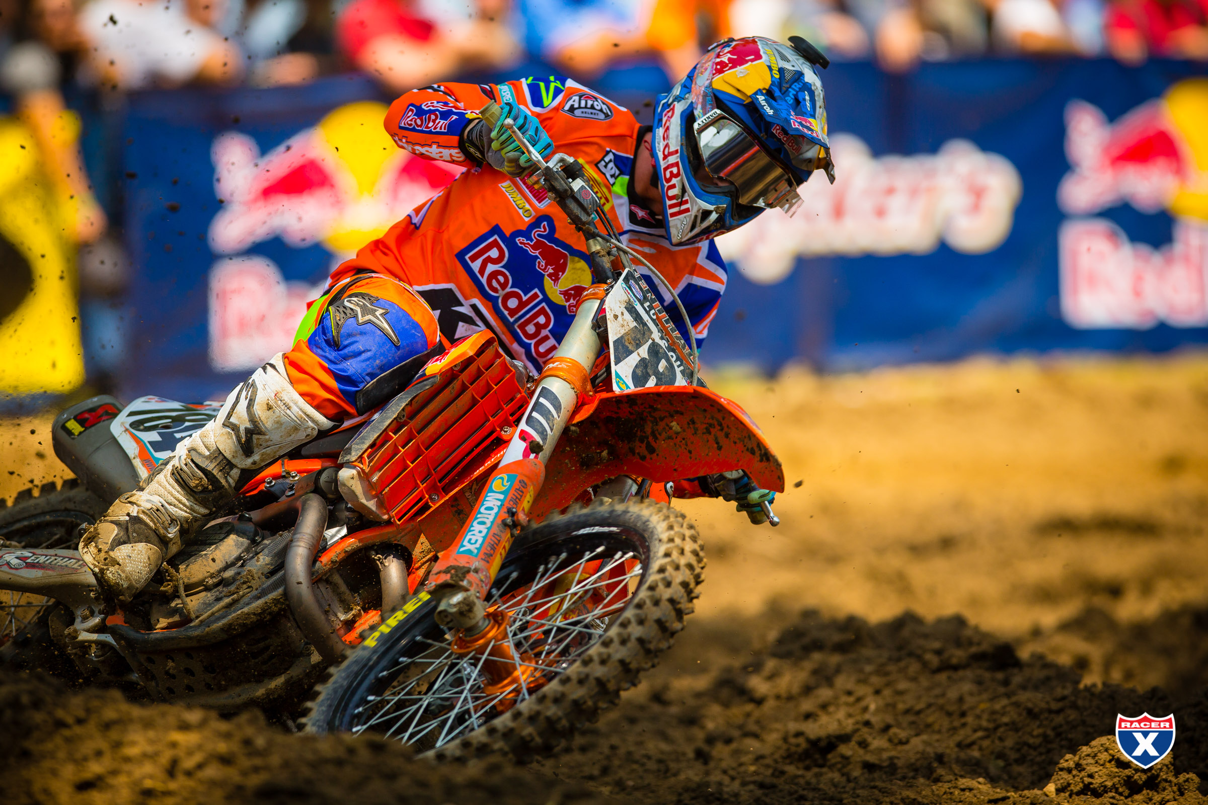 Herlings_MX17_Ironman_JK_1155