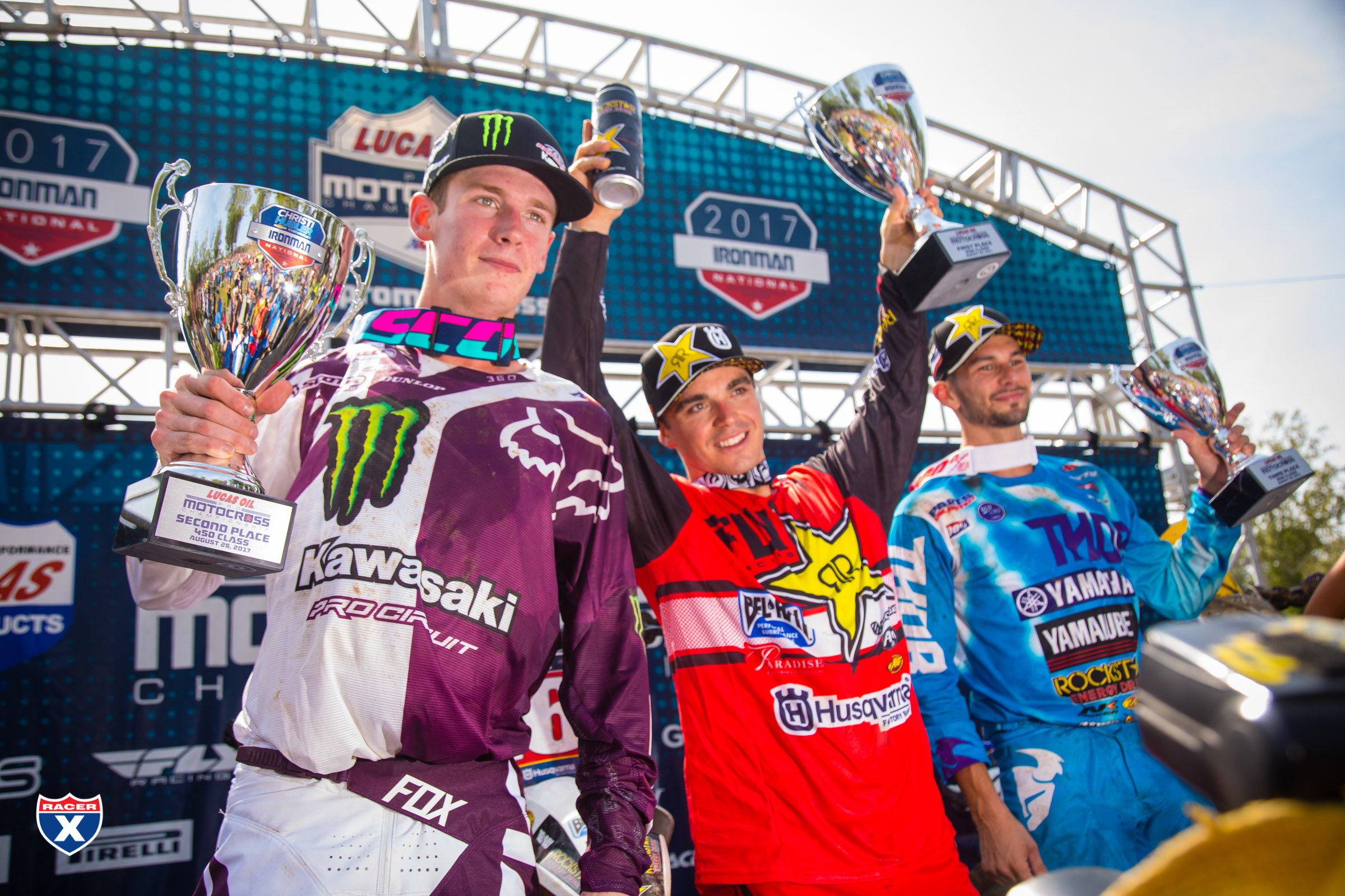 Podium_MX17_Ironman_JK_1476