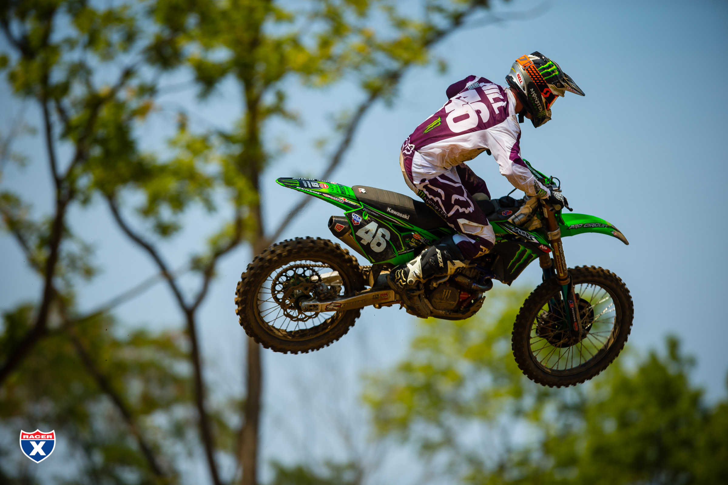 Hill_MX17_Ironman_JK_1179