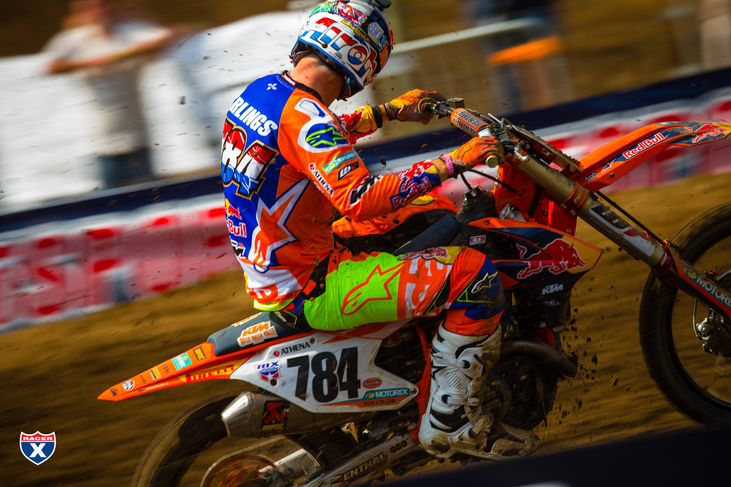 Herlings_MX17_Ironman_JK_1174
