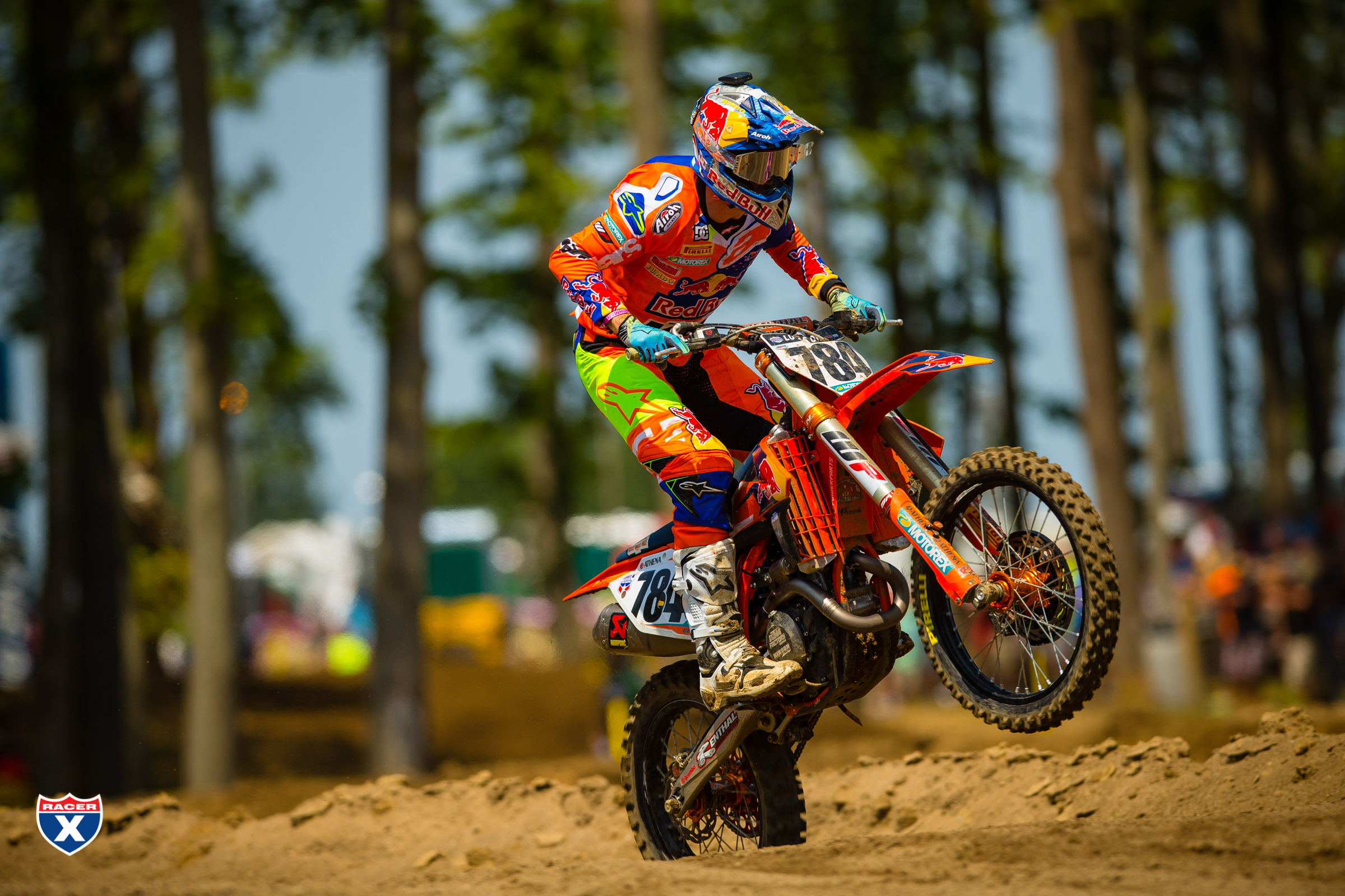 Herlings_MX17_Ironman_JK_1141