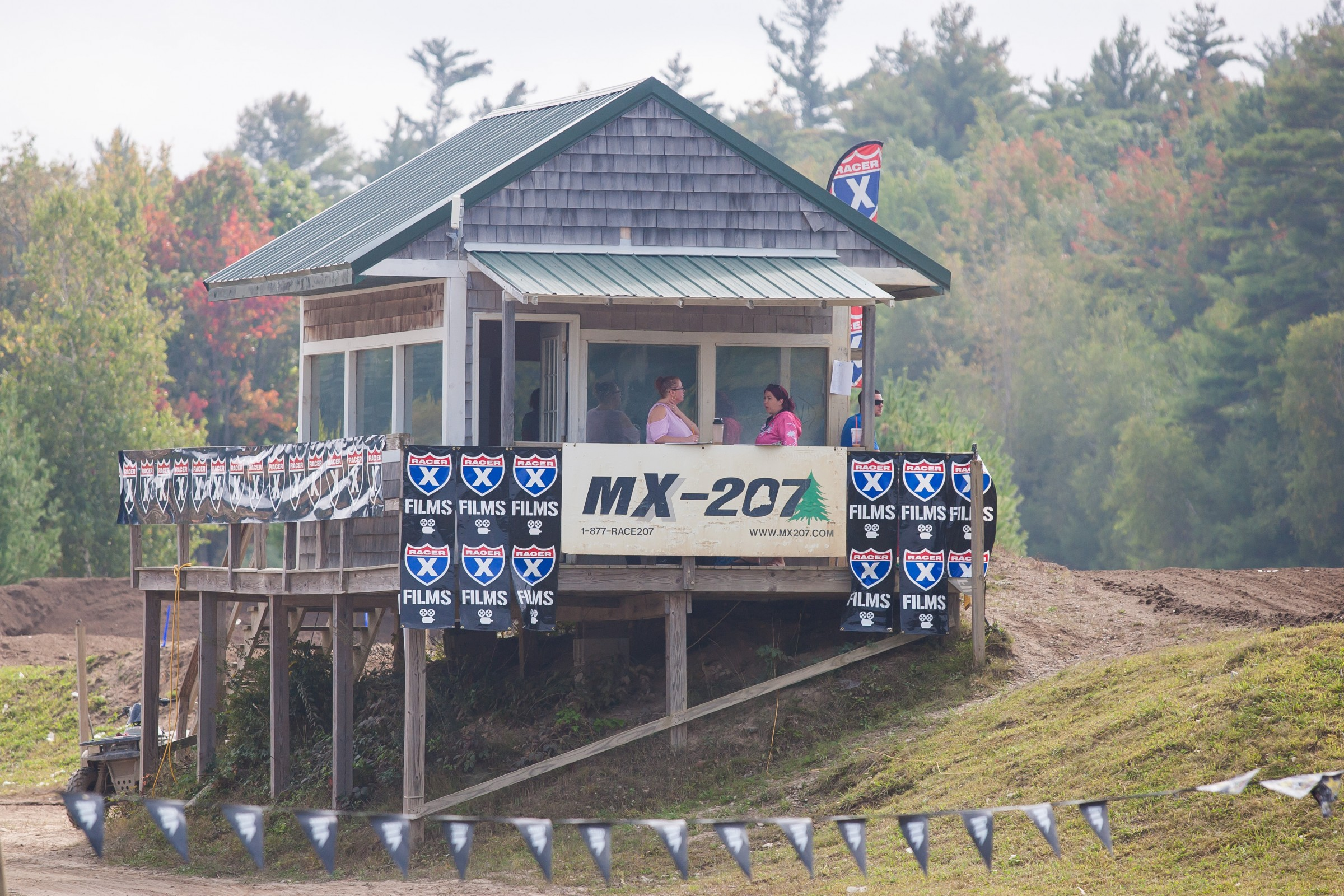 Maine_Event_Saturday_Gallery_2017_Fredrickson-28