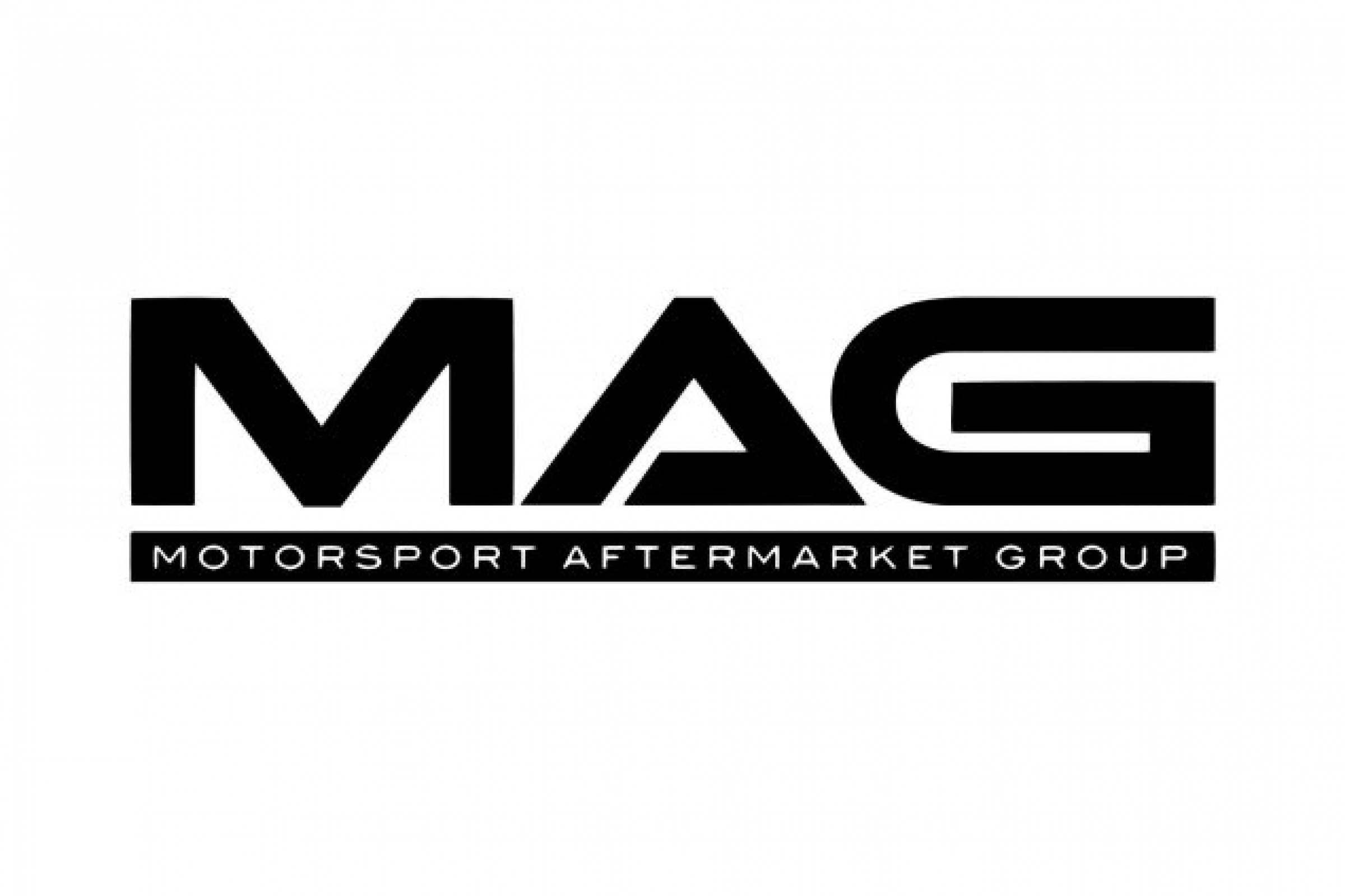Group Mag Logo Vector (.AI) Free Download - SeekLogo