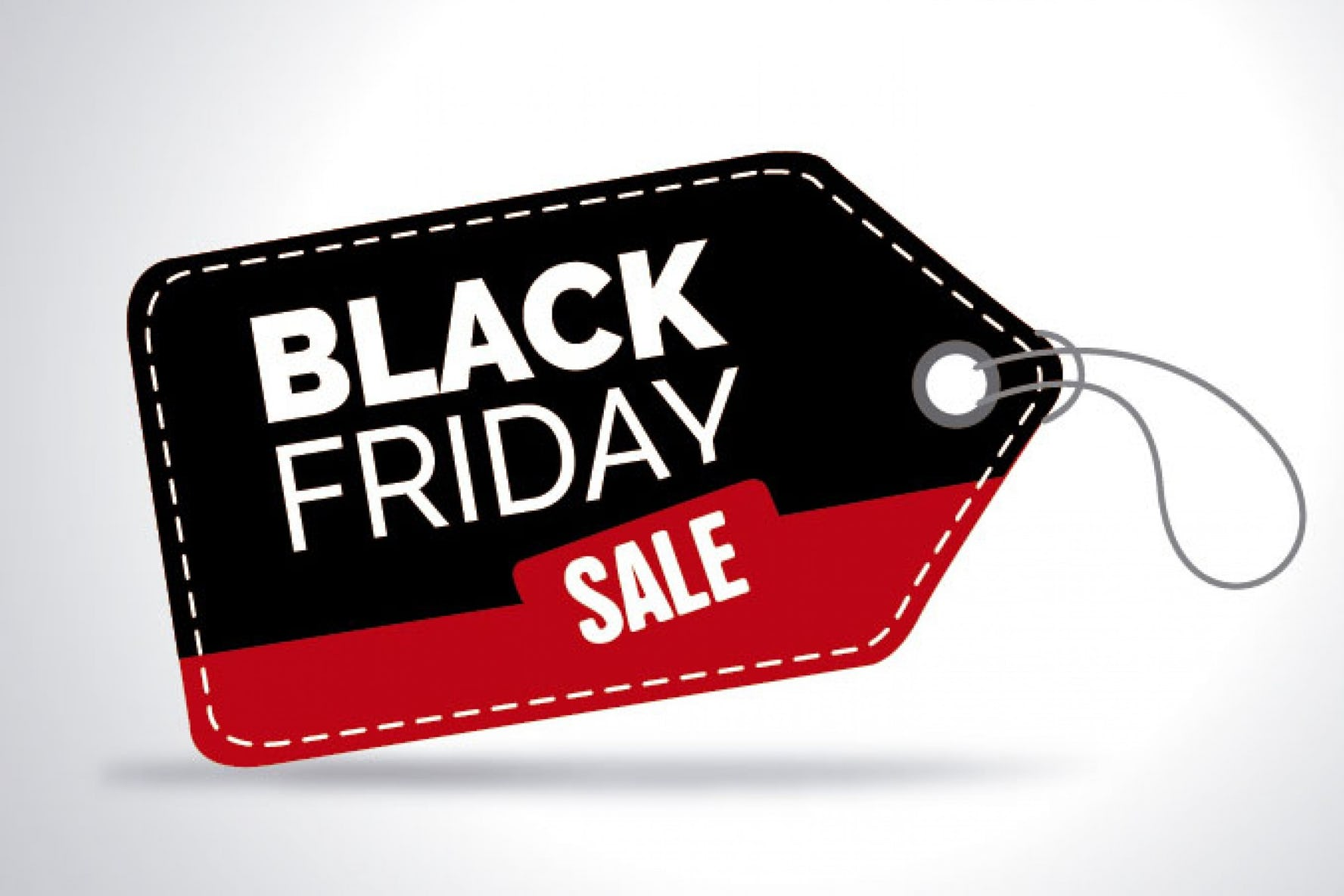 c9a3a97deb7f7 Industry Black Friday and Cyber Monday Deals - Racer X Online
