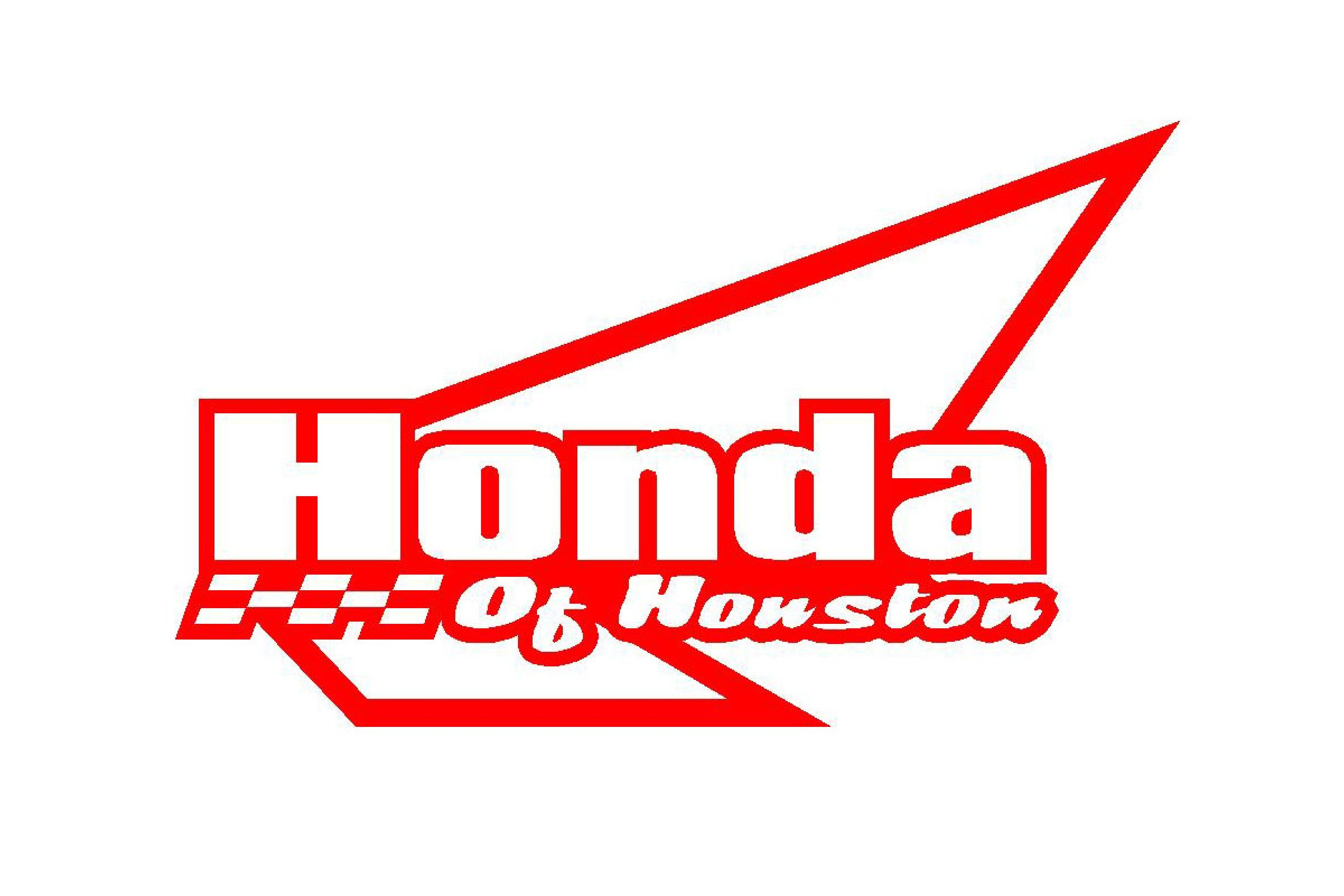 Honda of Houston Closing - Racer X Online