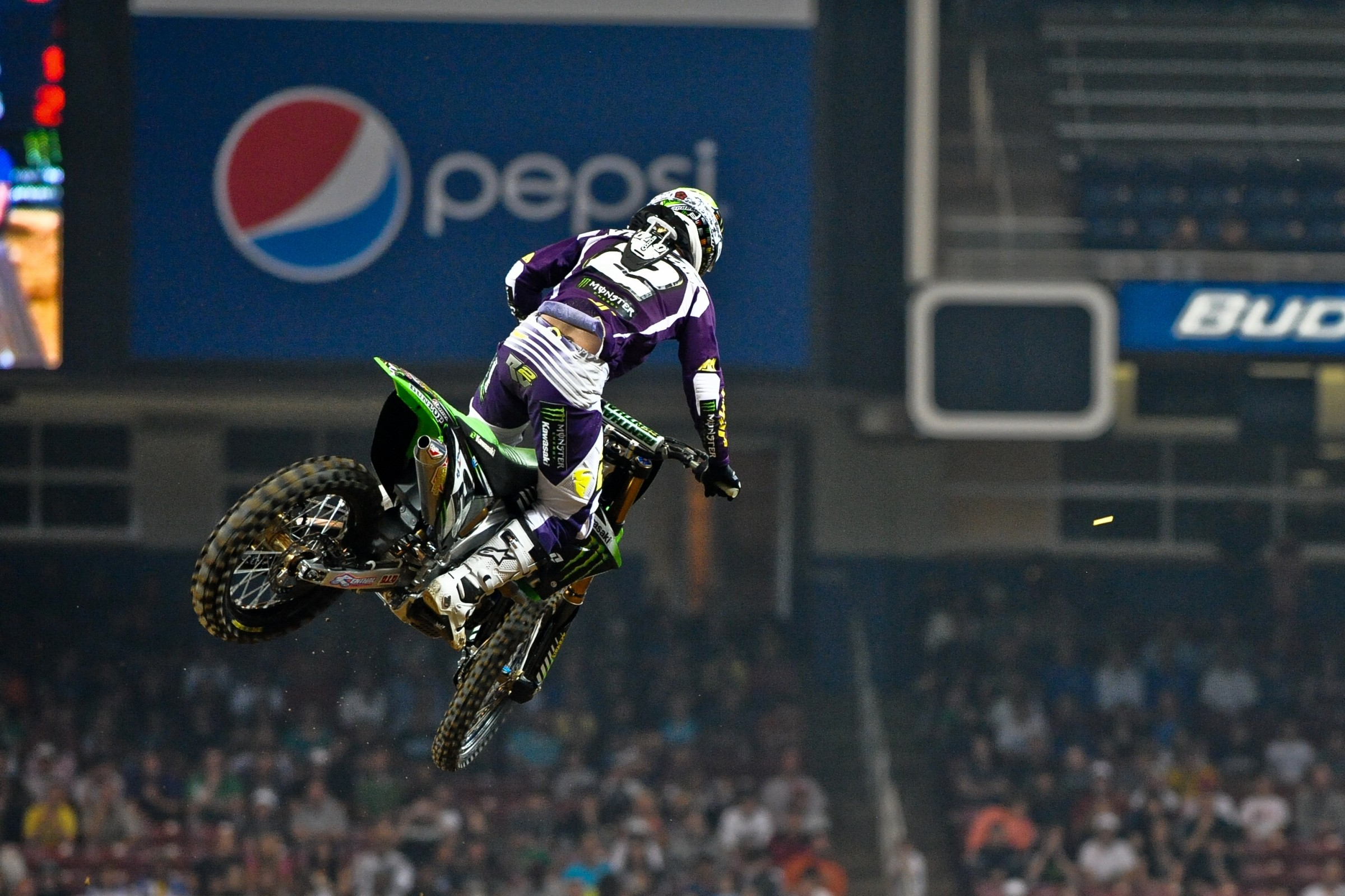 On This Day In Moto April 17 Racer X Online