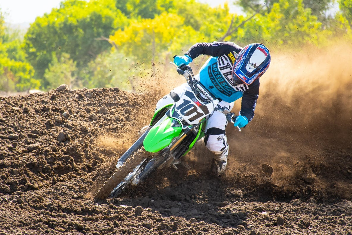 Tracking What's Changed in 2019 Bike Models - Racer X Online