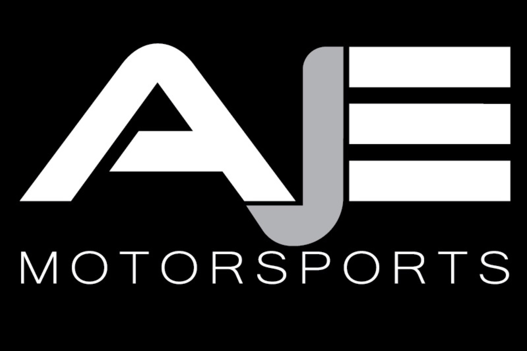 387963094381 Gas Monkey Energy Partners With AJE Motorsports For 2019 - Racer X ...