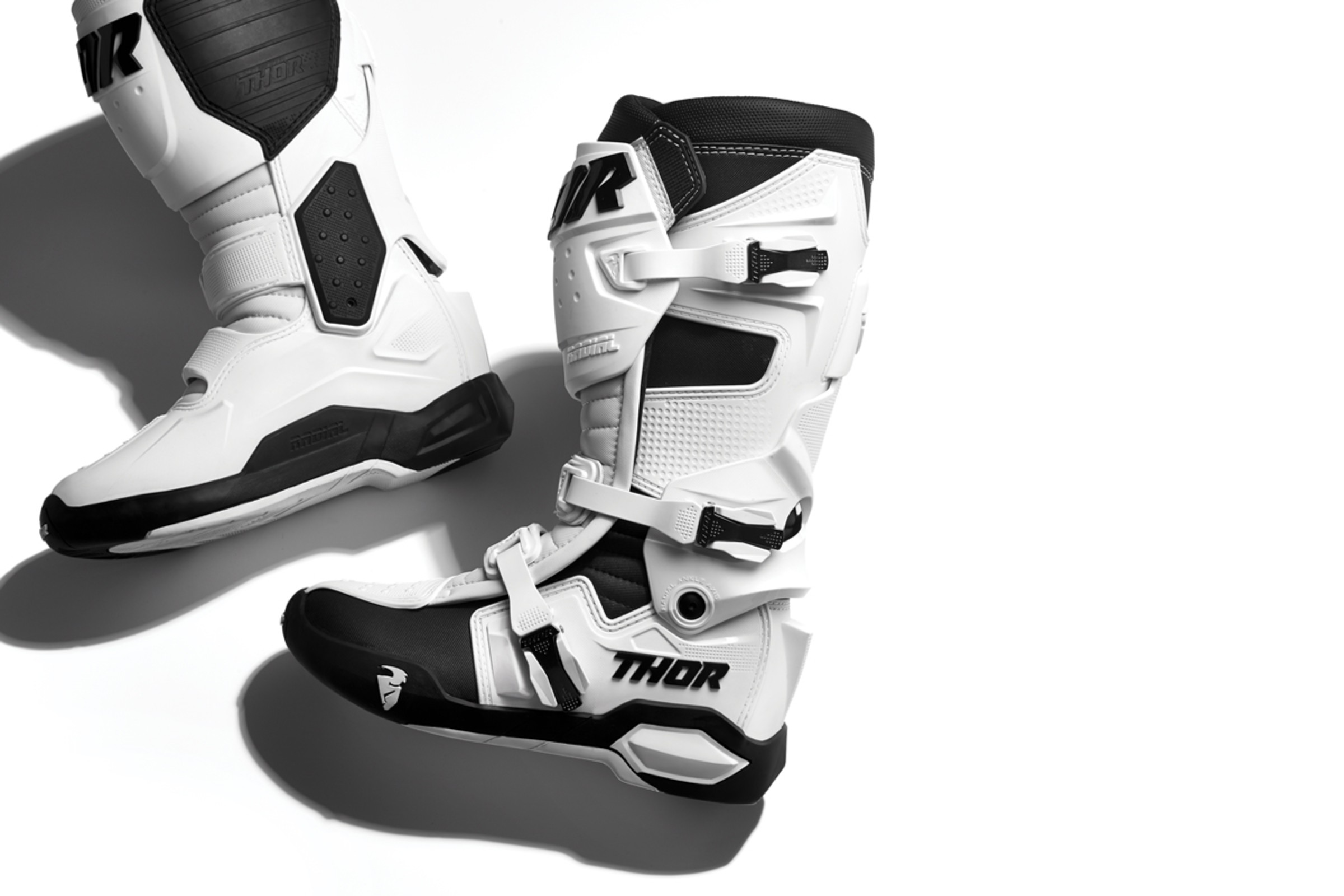 New Boot Online Releases All Radial Racer X Thor Mx CtsQxBrdh