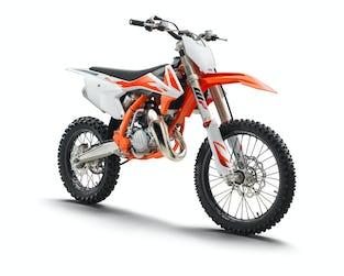 267885_KTM_85_SX_ri_front_2020