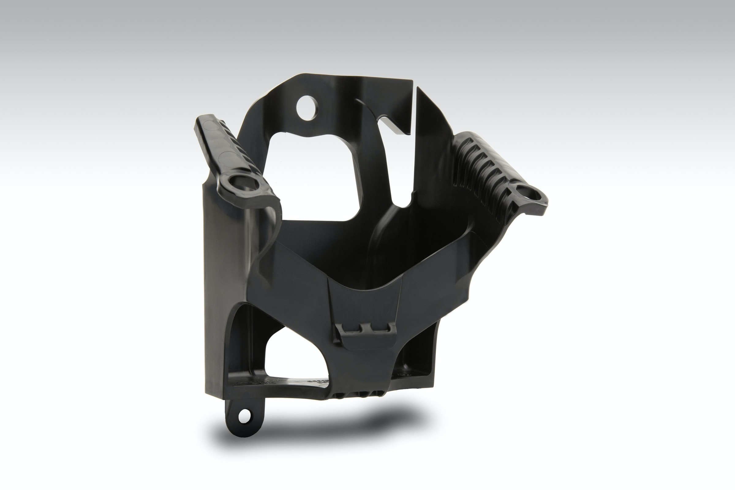 20_Honda_CRF450R_battery_holder