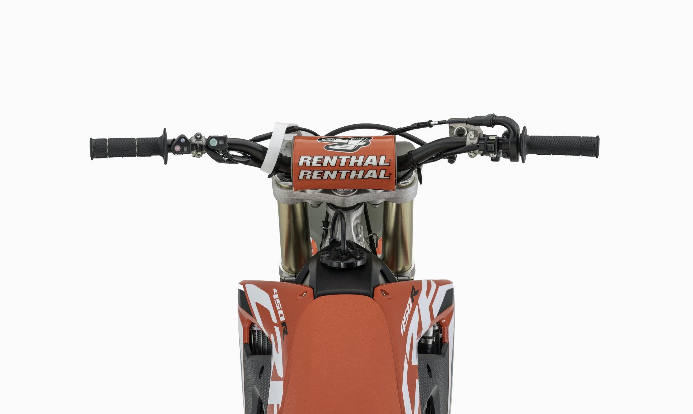 20_Honda_CRF450R_handlebar