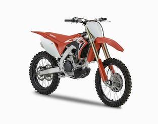20_Honda_CRF450R_34R