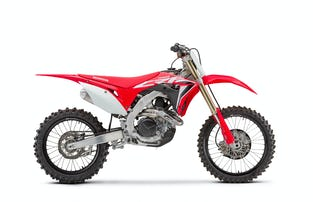 20_Honda_CRF450R_RHP