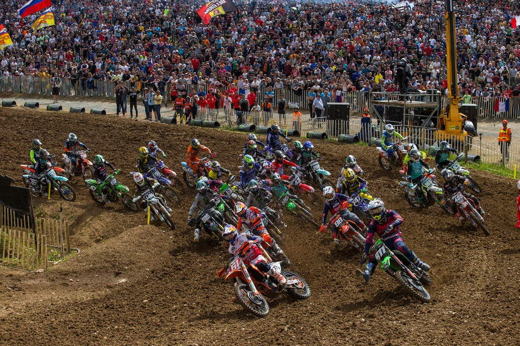 First Niagara Pavilion 2020 Schedule 2020 Provisional MXGP Schedule Announced   Racer X Online