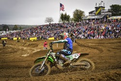 MXGP News, Videos, Highlights & Interviews - Racer X Online