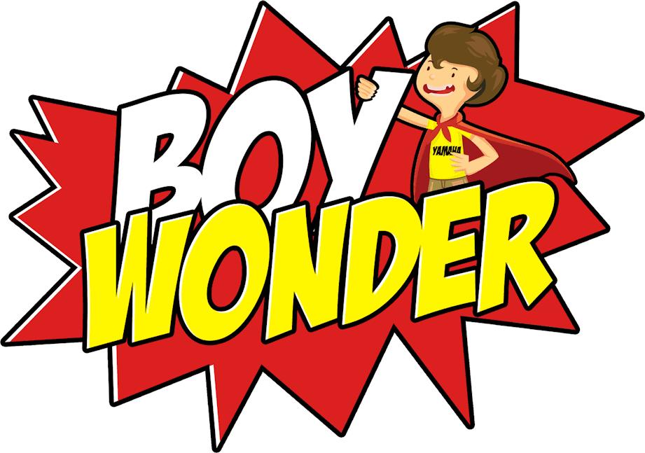 Boy Wonder: The Eddie Hicks Story - Racer X Online